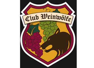 Club Weinwölfe
